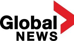 Future Festival Media Partner - Global News
