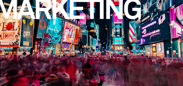 1:30 Marketing Tech and Innovation
