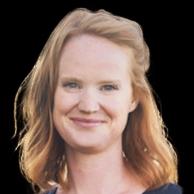 Webinar Guest Tara Murphy