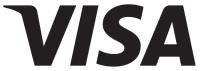 Webinar Guest Roberta Isfer Visa Logo