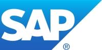 SAP Keynote Webinar Logo