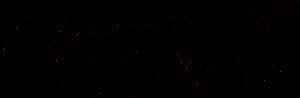 Coca-Cola Keynote Client