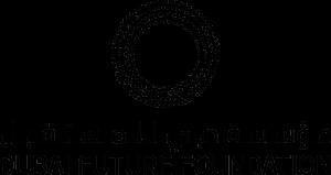 Dubai Futurist Academy Keynote Client