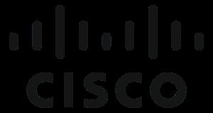 Cisco Keynote Client