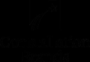 Constellation Brands Keynote Testimonial
