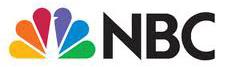 innovation keynote client nbc