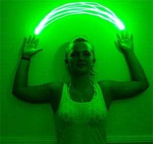 Lasertastic Innovations