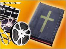 Hollywood Religion