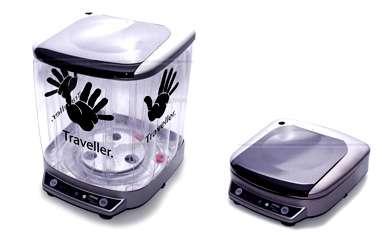 Astone Portable Washing Machine