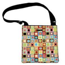 Custom Handbags - Oney Bags Lets You Design Online