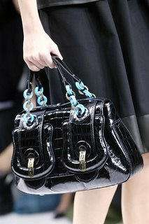 Forbes Showcases Ridiculously  Expensive Handbags