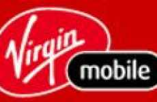 Virgin Offers Free Minutes to Read Ads