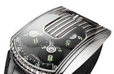 Top 10 Innovative Watches
