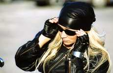 Lady Bikers - The Hottest Growing Segment