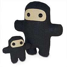 Wee Ninjas