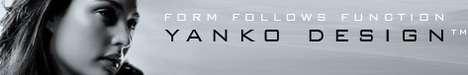 Yanko Design