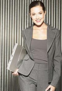 Fashion Internships by Video