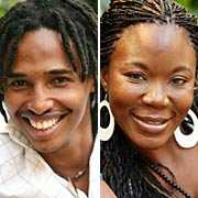 Controversy Surrounds Big Brother Africa