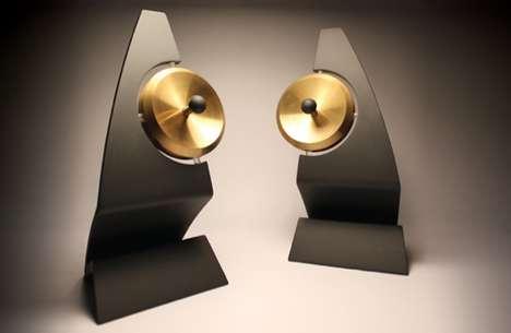 Binaural Sound Systems