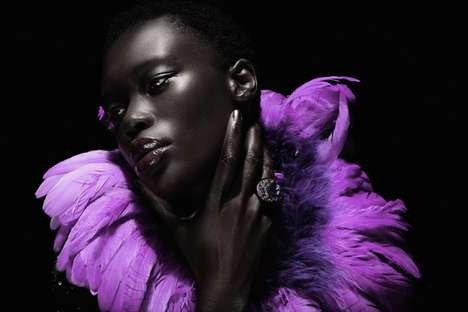 Purple Plume Photography