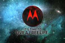 Apple-Bashing Ads - The Upcoming Motorola SuperBowl Commercial Supercedes Its Predecessors