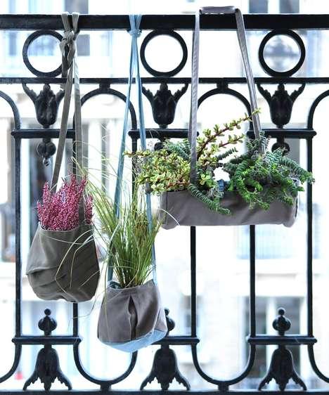 Cute Courier Gardens