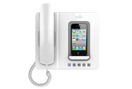 Handset Smarphone Docks