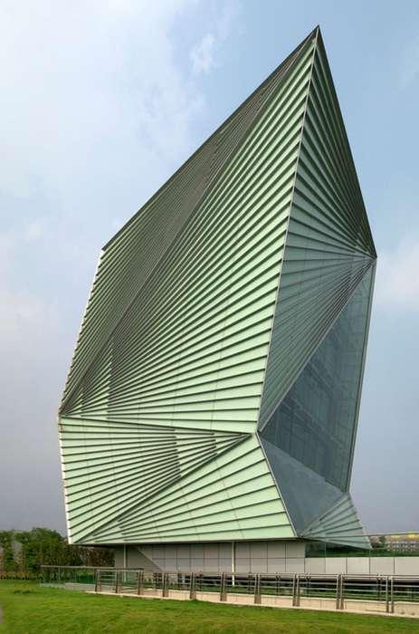 Trippy Prism Universities