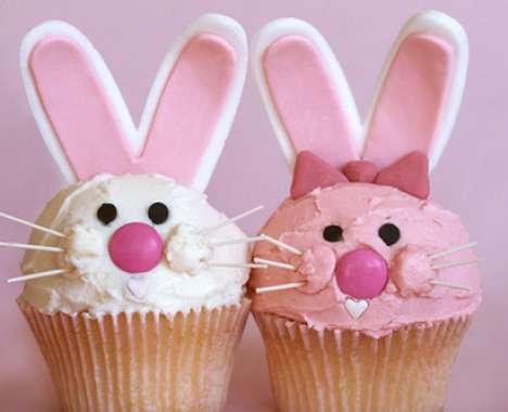 36 Adorable Bunny Innovations