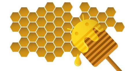 Google's Honeycomb Adroid Operating System Will Amaze