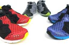 Featherweight Sports Shoes