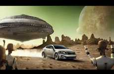 11 Must-See Super Bowl 2011 Commercials