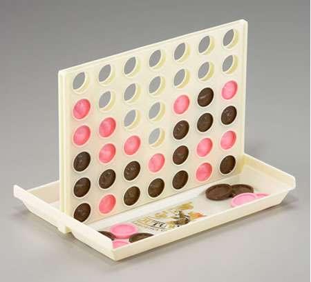 Fashionista Board Games