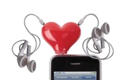 Romantic Audio Accessories
