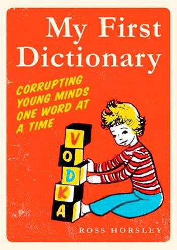 Corrupting Children's Literature