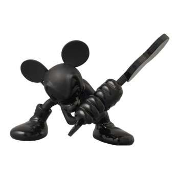 Designer Disney Figures