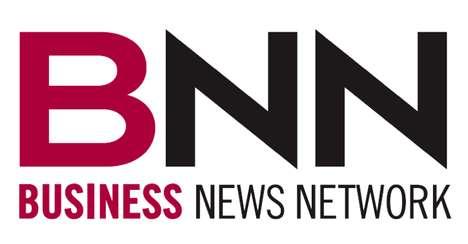 BNN: Jeremy Gutsche on Super Bowl Advertising