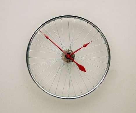 Circular Eco Timepieces