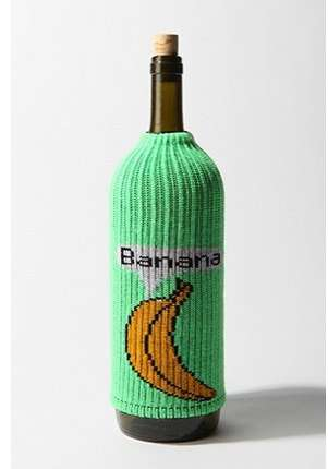 Booze Sweaters