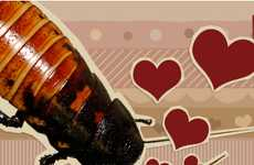 Insectual Romance Gifts