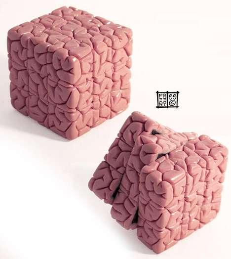 Cerebral Classic Toys
