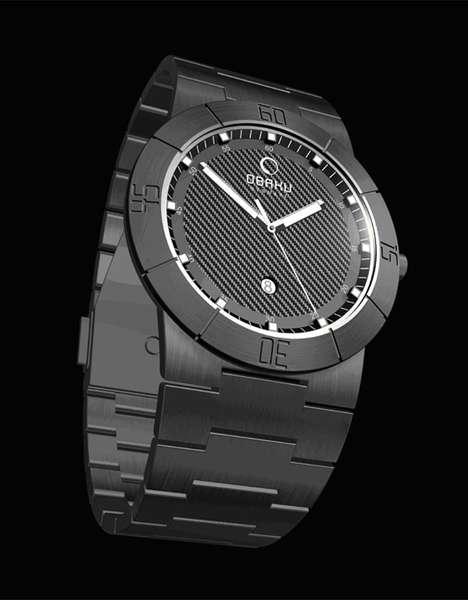 Trim Timepieces