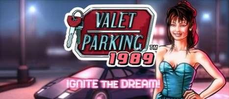 Valet Adventure Games