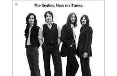 30 Beatlemania Breakthroughs