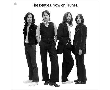 30 Beatlemania Breakthroughs