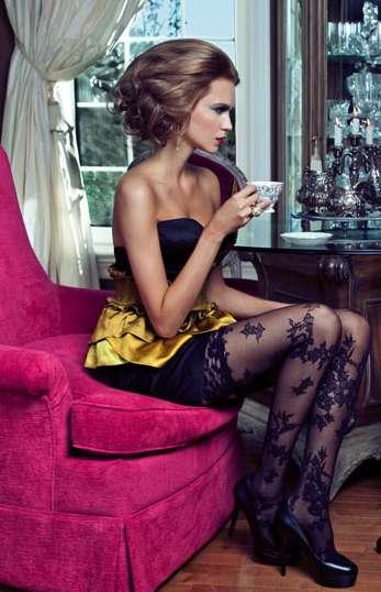 Fashion Photography Mavericks