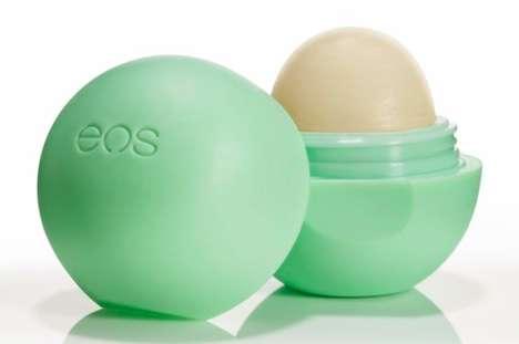 Eggcentric Organic Lipgloss