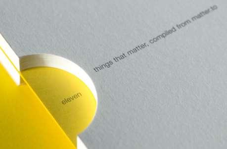 Inspirational Scratch Pads