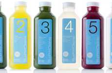 Tasty Liquid Meals - BluePrint Juice provides Yummy Liquid Meals for Foodies
