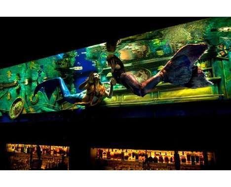 67 Incredible Aquarium Innovations